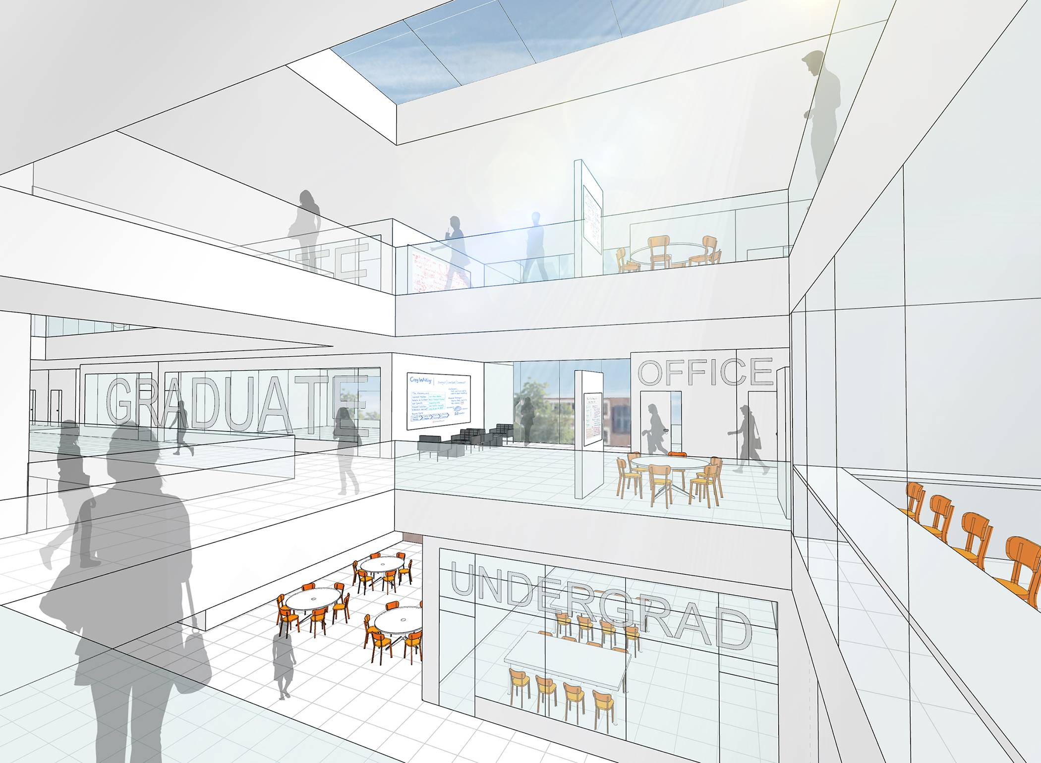 Allen school news microsoft commits 10 million to a - Interior design jobs washington state ...