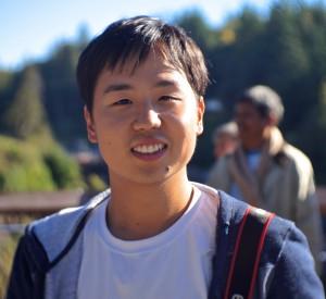 Haichen Shen