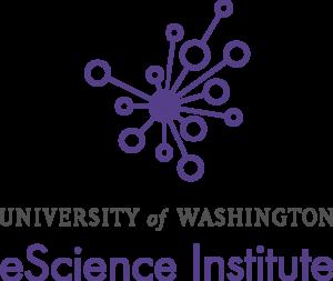eScience_Logo_RGB_PP