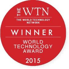 wtn-winner-badge-2015