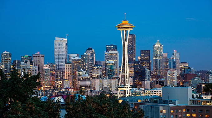 seattle_skyline-1-680x380