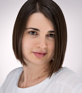 Roxana Geambasu