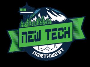 New Tech Seattle logo