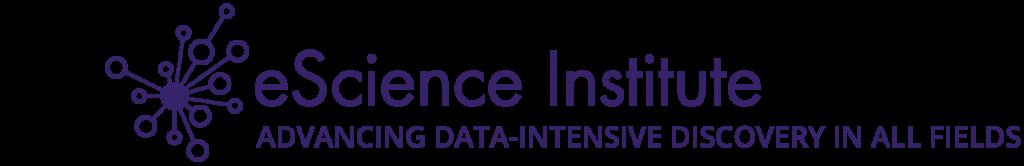 eScience_Logo_HR
