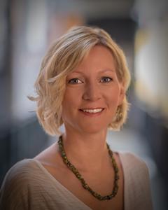 Katharina Reinecke
