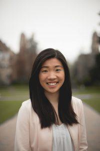 Kaitlyn Zhou
