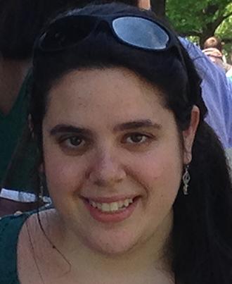 Kira Goldner