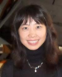 Luna Dong