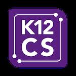 k12cs_badge-logo_purple-150x150