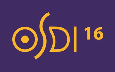 osdi-16-logo