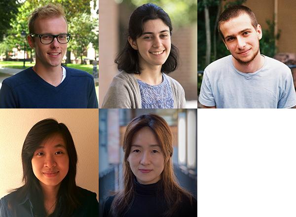 Maarten Sap, Hannah Rashkin, Ari Holtzman, Marcella Cindy Prasetio, Yejin Choi