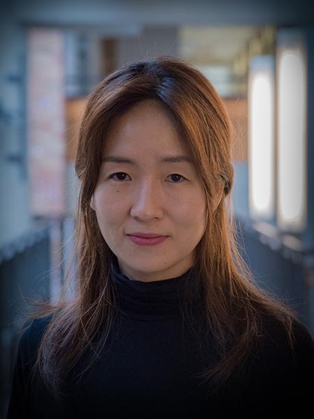 Yejin Choi