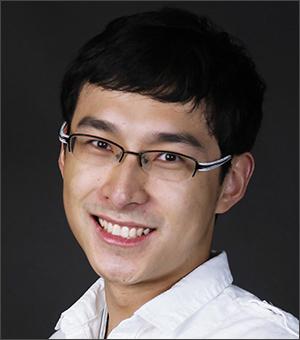 Danyang Zhuo