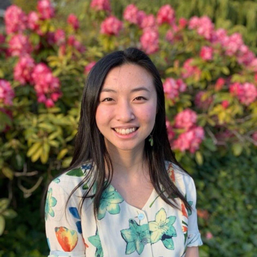 Jenny Liang