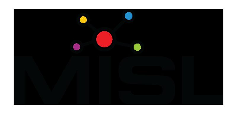 MISL logo